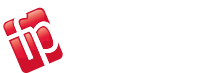 Functional Pathways